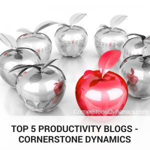 best-producitivity-blogs-2016
