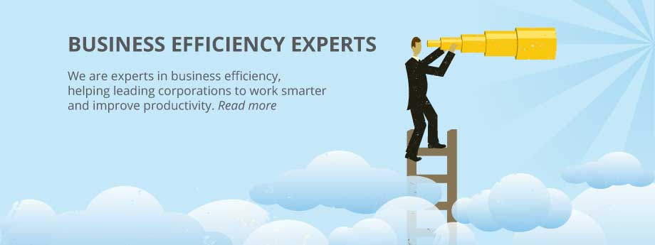 Business-Efficiency-Banner_v2