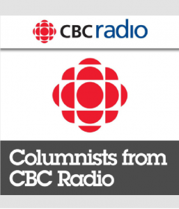 cbc-radio-interview-with-ag