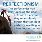 CSD_Perfectionism