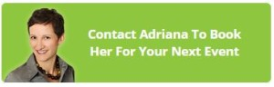 Contact Adriana Girdler