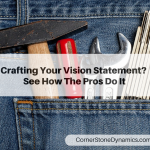 Crafting Your Vision Statement- See How (1)