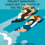 great-project-manager