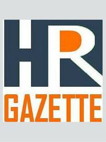 HR Gazette1