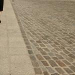 Heels - the art of
