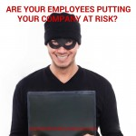 How to manage employee risk