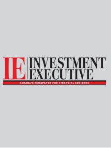 investment-executive