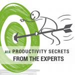 Pro Productivity Tips
