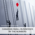 small-business-statistics-Canada