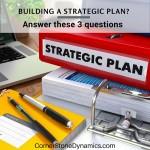 Strat Planning