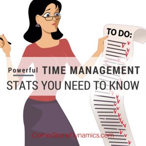 Time Mgmt Stats