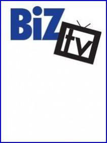 bizTV border