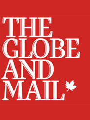 globeandmail-feature