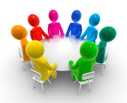 6 Tips To A More Efficient Meeting | CornerStone Dynamics