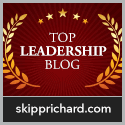 top-leadership-blog-award-125x125