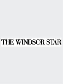 windsor-star-logo1